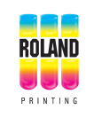 Roland-Logo-page-001