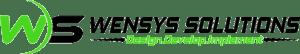 Wensys_Solutions_Sri_Lanka