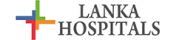 lankahospitals-logo