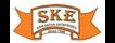srikantha_enterprises